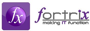 Fortrix Ltd